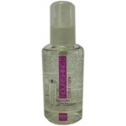 Alter Ego Nourishing Color Care Nutri Color Serum 100ml/3.38oz