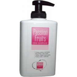 Alter Ego Passion Fruits Color Conditioner 300ml/10.14oz