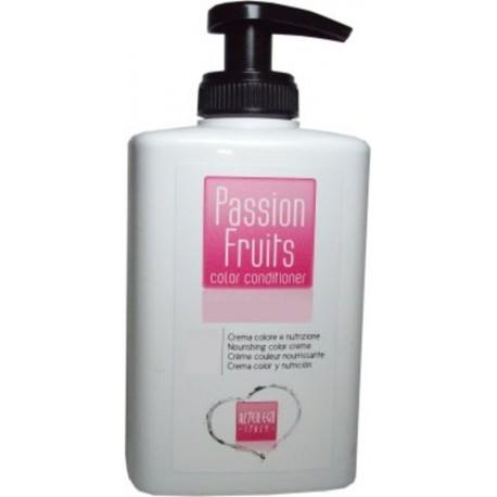 Alter Ego Passion Fruits Color Conditioner 300ml/10.14oz