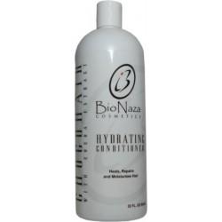 Bio Naza ChocoHair Acondicionador Hydratante 946ml/32oz
