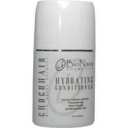 Bio Naza ChocoHair Acondicionador Hydratante 8 oz