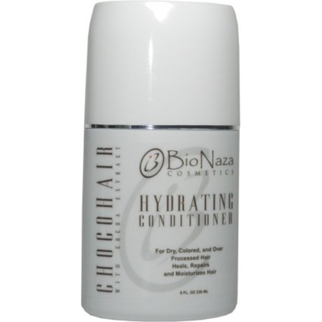 Bio Naza ChocoHair Hydrating Conditioner 8 oz