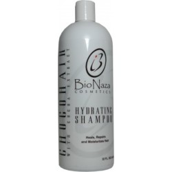 Bio Naza ChocoHair Hydrating Shampoo 946ml/32oz