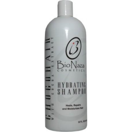 Bio Naza ChocoHair Hydrating Shampoo 946ml/32oz