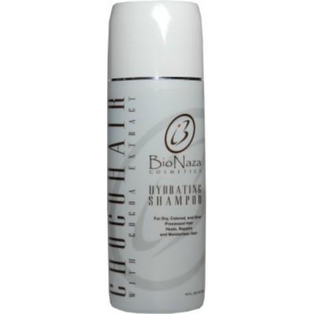 Bio Naza ChocoHair Hydrating Shampoo16 oz