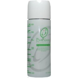Bio Naza Purifying Shampoo 16 Oz.