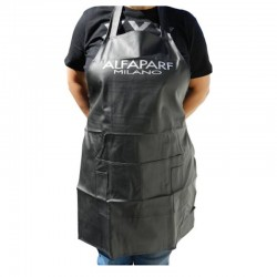 Alfaparf Milano Hair Stylist Apron Large