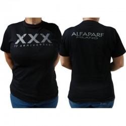 Alfaparf Milano T-Shirt