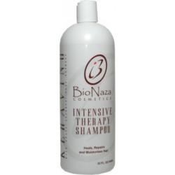 Bio Naza KeraVino Intensive Therapy Shampoo 32 oz.
