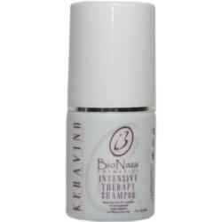 Bio Naza KeraVino Intensive Therapy Shampoo 3 oz.