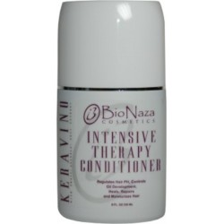 Bio Naza KeraVino Intensive Therapy Conditioner 8 oz