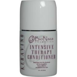 Bio Naza KeraVino Intensive Therapy Conditioner 8 oz