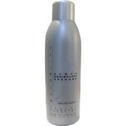 Echosline Peróxido de Hidrógeno Crema Estabilizada 1000ml / 33.8 oz