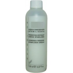 Echosline Peróxido de Hidrógeno Crema Estabilizada 150ml