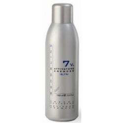 Echosline Activador en Crema 7 Volumenes (2.1%) 1000ml/33.8 oz