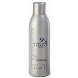 Echosline Creamy Activator 7 Volumes (2.1%) 1000 ml / 33.8 oz