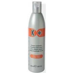 Echosline K+ Colour Enhancer Shampoo Copper 350ml/11.83 oz