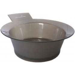 Echosline Color Mixing Bowl