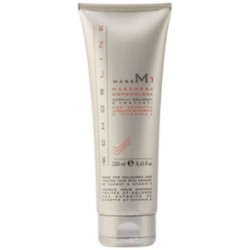 Echosline M1 After Colour Mask 250ml/8.45oz