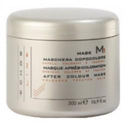 Echosline M1 After Colour Mask 500ml/16.9oz