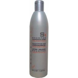 Echosline S1 Champu para Despues del Tinte 350ml/11.83oz