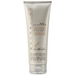 Echosline M2 Hydrating Mask 250ml/8.45oz