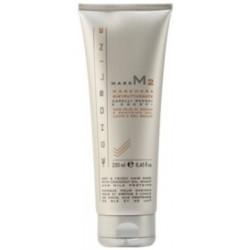 Echosline M2 Mascara Hidratante 250ml/8.45oz