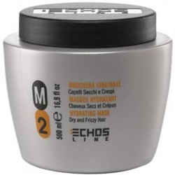 Echosline M2 Hydrating Mask 500ml/16.9oz