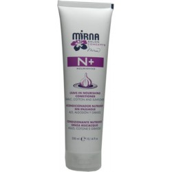 Echosline Mirna N+ Leave-in Nourishing Conditioner 300ml/10.14oz