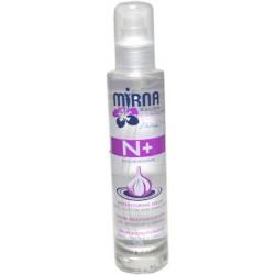 Echosline Mirna N+ Serum Re-Estructurante Ajo, Algodon y Girasol 3.38oz