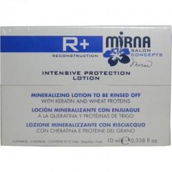 Echosline Mirna R+ Proteccion Intensiva Loción Mineralizante 12x10ml