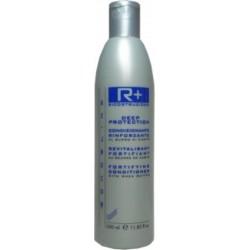 Echosline R+ Acondicionador Fortalecedor Protección Profunda con Manteca de Karité 350ml/11.83oz