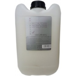 Echosline Tropical Shampoo 10,000ml/338oz