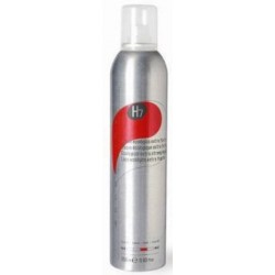 Echosline H7 Ecological Extra Strong Lacquer 350 ml/11.83oz.