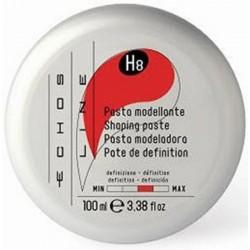 Echosline H8 Shaping Paste 100ml/3.38oz.