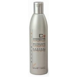 Echosline C9 Control Conditioner 350ml/11.83 oz.
