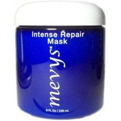 Mevys Intense Repair Mask 236ml/8oz