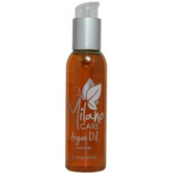Milano Care Argan Oil 118ml / 4 oz