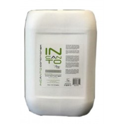 Milano Care Keratin Hydrating Incanto Conditioner Botanical Infusion 10 Lt