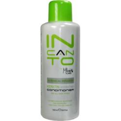 Milano Care Keratin Hydrating Incanto Conditioner Botanical Infusion 1000ml/33.8oz