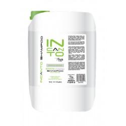 Milano Care Keratin Hydrating Incanto Shampoo Botanical Infusion 10Lt / 2.64 Gallons