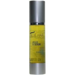 Blue Hair Premium Argan Oil Serum (Instant Illuminating Serum) 50ml/1.7oz