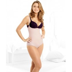 Squeem Shapewear Classic Collection Sexy Body Panty