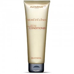 Alfaparf SDL Cristalli Illuminating Conditioner 8.45 oz