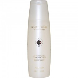 Alfaparf SDL Diamante Illuminating Conditioner 250 ml.