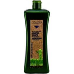 Salerm Biokera Moisturising Shampoo 1000ml/36oz