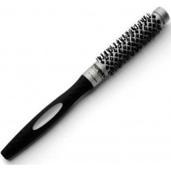 Termix Evolution Basic Hair Brush 17 mm