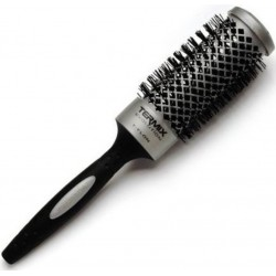 Termix Evolution Basic Hair Brush 37 mm