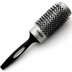 Termix Evolution Basic Hair Brush 43 mm