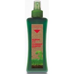 Salerm Biokera Natura Spray Tratamiento Voluminizador Caída 300ml/10.1oz